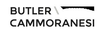 Butler Cammoranesi